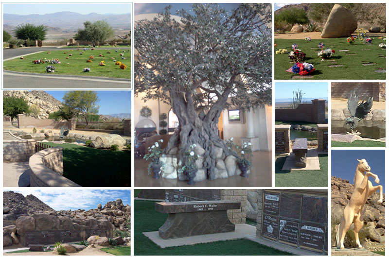 Sunset Hills M.P., Apple Valley - King Of The Cowboys - Bayer ...