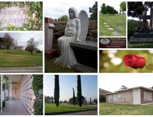 crestlawn memorial park bayer cemetery brokers